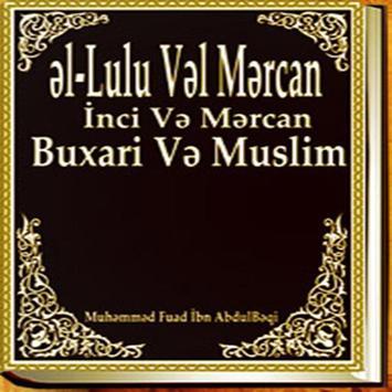 Əl-Lulu Vəl Mərcan  2 poster