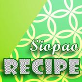 Recipe B1 icon