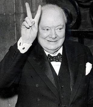 Черчиль apk screenshot