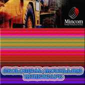 Geological Modelling Minescape icon