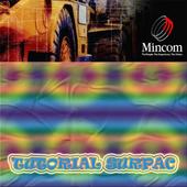 Tutorial Surpac icon