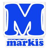 Markis icon