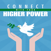 Higher Power icon