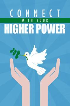 Higher Power poster