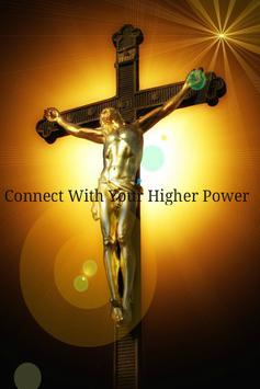 Higher Power apk screenshot
