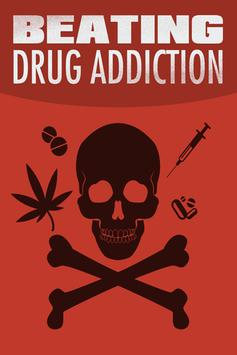 Beating Addiction poster