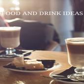 Food & Drink Ideas icon