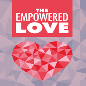 Empowered Love icon