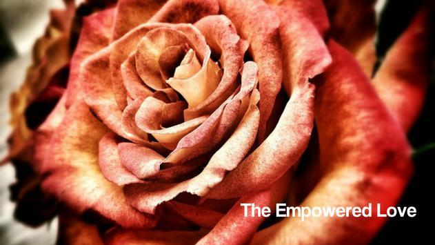 Empowered Love apk screenshot