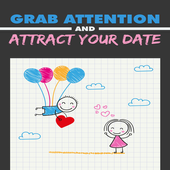 Attract Your Date icon