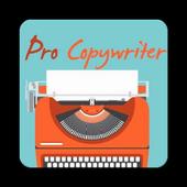 ProCopywriter icon