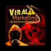 Viral Marketing Tips icon
