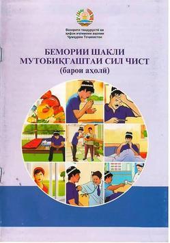 Бемории ШМС чист poster