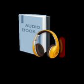 آموزش سریع انگلیسی بخش هفتم icon