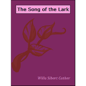 The Song of the Lark icon
