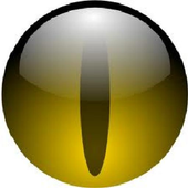 The Antidote (Book 1) icon