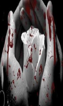 Bloody Rose (YA Novella) apk screenshot