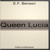 QUEEN LUCIA icon