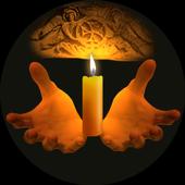 Lotsvani & Fsalmunni icon