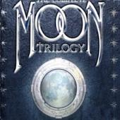 Луна - 3. Красный Ястреб icon