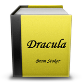 Dracula - eBook icon