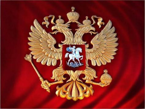 Гражданский кодекс РФ apk screenshot