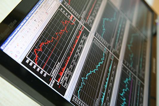 Рынок ценных бумаг apk screenshot