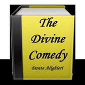 The Divine Comedy - eBook icon