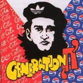GENERATION П icon