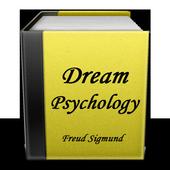 Dream Psychology - eBook icon