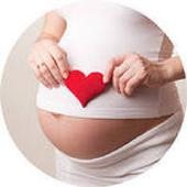 Беременность,обс-ие и про-рыЧ3 icon