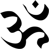 Introduction To Hinduism icon