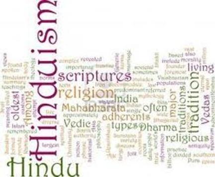 Introduction To Hinduism apk screenshot