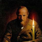 Фёдор Достоевский Игрок icon