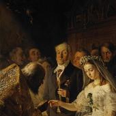 Дубровский А. С. Пушкин icon