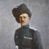 Казаки Лев Николаевич Толстой icon
