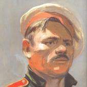 Севастопольские рассказы icon