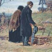 Отцы и дети Иван Тургенев icon