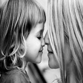 Искусство быть мамой Часть 2 icon