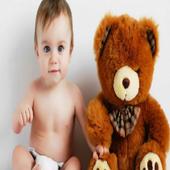Подарок ребёнку icon