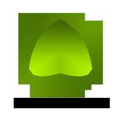 Развитие Личности icon