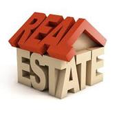 Phil Real Estate Companion- 2 icon