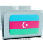 About Karabakh icon