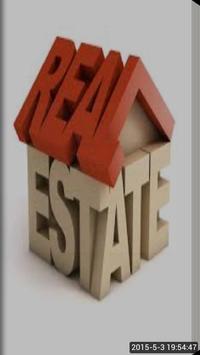 Phil Real Estate Companion- 3 poster