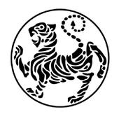 Краткий словарь Каратиста icon