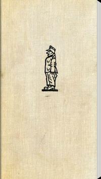 Похождения солдата Швейка poster