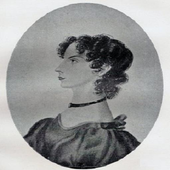 Незнакомка из Уайлдфелл-Холла icon