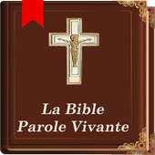 La Bible Palore Vivante icon