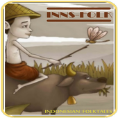 Indonesian Folklore icon