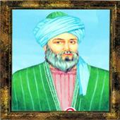 Сайфуддини Исфаранг icon